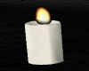 [CI]City View Candle