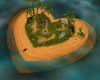 A~Island Of Love