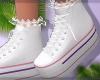 Dolly Sneakers