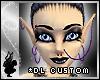 *dl Custom Piercings