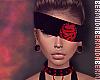 B|Ninja Headband