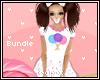 T| Kids Lollipop Bundle