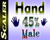 Hand Resizer 45%