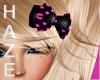 |MH| Kids Barbie Bow