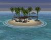 Rendezvous Island