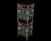 SG4 Computer Server
