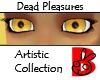 [dpd] Art Eyes- Ancient