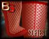 (BS) Lena Nylons 2 SFT