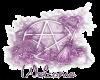 Welcome Pentagram