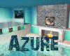 Room - Azure