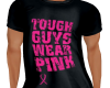 BCA Shirt Male V2