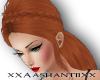 Venice Ginger