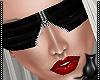 [CS]Fetishastic Blind