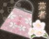 *BRWH* Iromuji Purse 4