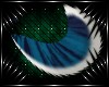[K] Ceres Tail V4