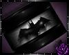 Bat band (R)