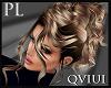 [PL] Qviui Ombre