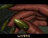 `L Ombre Nails v7
