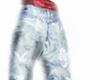 Playboy Jeans