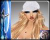 :Artemis:Hat/Hair Gold
