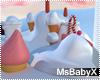 [X]Magic: Ice Cream3(GA)