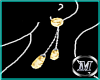 "~M~ LVR-Earrings ""Cara"""
