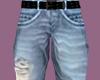 nice pants