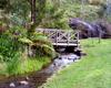Araluen Bridge WIDE