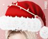 n| Christmas Hat Red