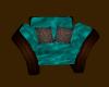 Xxx~Cuddle Chair