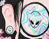 d. plugs alien holo