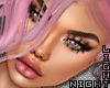 !N Mesh Lashes+Brows 3