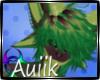 A| Tuttie Hair M v3