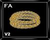 (FA)WaistChainsV2 Gold2