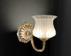 Classic Sconce