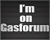 [M] GASRForum Sign