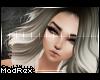 [x] Myau Umaris