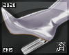 !E! Hadid Ankle II BOOTS