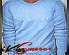 Baby/Blue Jordan ❤