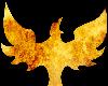 {LS} Phoenix Throne
