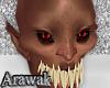 ak | goblin head F