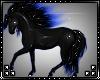 M: Horse Electric