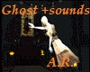 Avatar Ghost, +Sounds