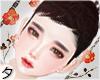 ♡Zi Zhong