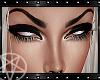 !TX - Hookah Eye Shadow