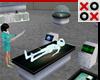 Area 51 Laboratory