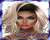 $ Chepita Blonde