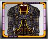 Ferengi Outfit v2