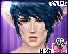 [Nish] Soy Hair M 7