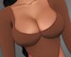 ~A: Lopez Body Top